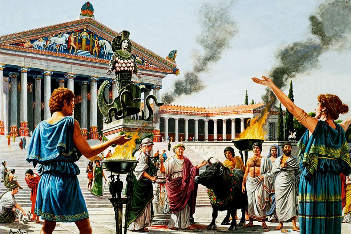 http://prophecies.ru/img/archaic_rome.jpg